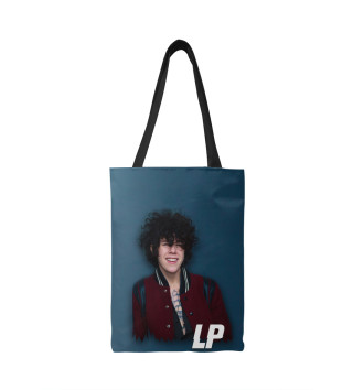 Сумка-шоппер LP
