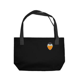 Пляжная сумка Valencia