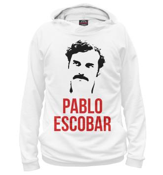 Мужское Худи Escobar