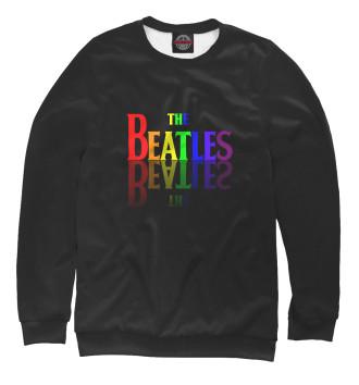Мужской Свитшот The Beatles