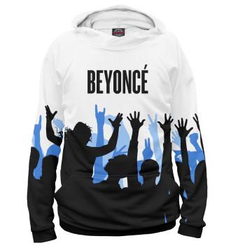 Женское Худи Beyonce