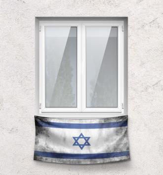 Флаг Флаг Израиля