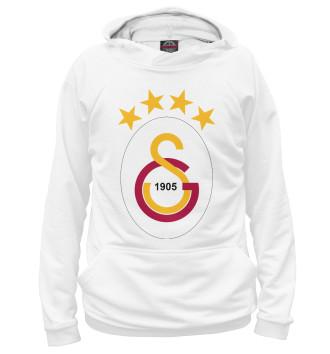 Женское Худи Galatasaray