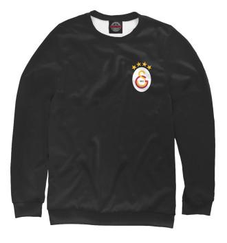 Мужской Свитшот Galatasaray