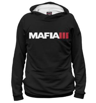 Мужское Худи Mafia III