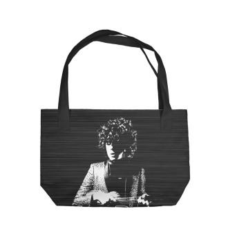 Пляжная сумка Laura Pergolizzi