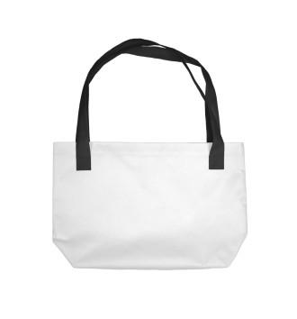 Пляжная сумка Махачкала