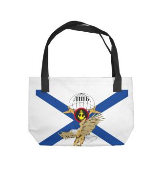 Пляжная сумка ДШБ