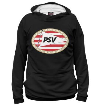 Мужское Худи PSV