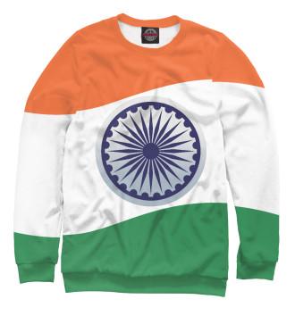 Мужской Свитшот Индия