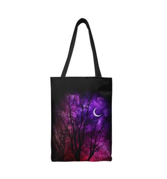 Сумка-шоппер Magic Forest