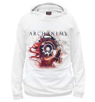 Мужское Худи Arch Enemy