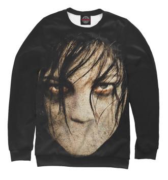 Женский Свитшот Silent Hill