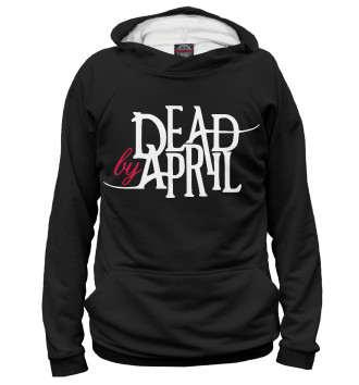 Женское Худи Dead by April