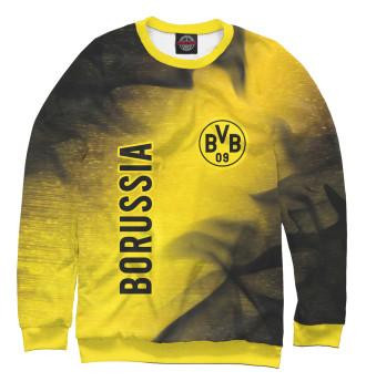 Мужской Свитшот Borussia / Боруссия