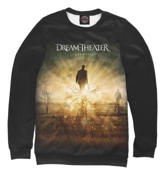 Мужской Свитшот Dream Theater