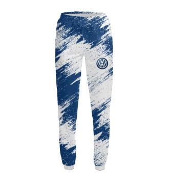 Женские Штаны Volkswagen