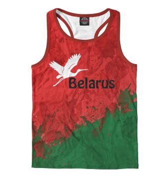 Мужская Борцовка Беларусь