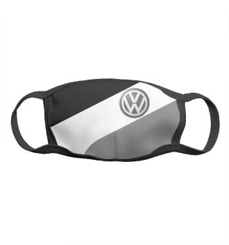 Женская Маска Volkswagen
