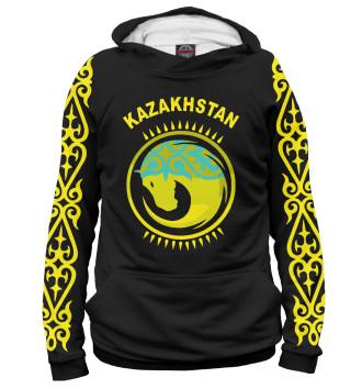 Женское Худи Казахстан
