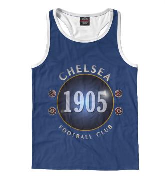 Мужская Борцовка FC Chelsea 1905