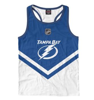 Мужская Борцовка Tampa Bay Lightning