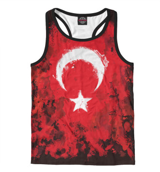 Мужская Борцовка Турция