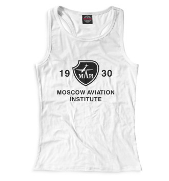 Женская Борцовка Moscow Aviation Institute