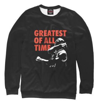 Мужской Свитшот Jordan - Greatest