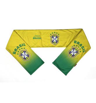 Шарф Бразилия
