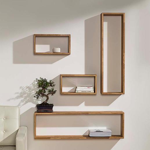 Schlafzimmer Set Online Haus Ideen