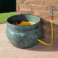 Buy Key West Hose Container | 3-year product guarantee