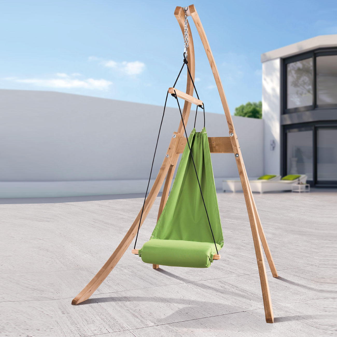 hanging sky chair perego high 301 moved permanently