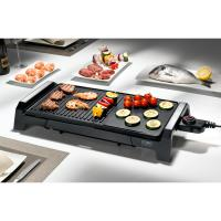 Buy Caso Table-Top Grill BQ 2200 online