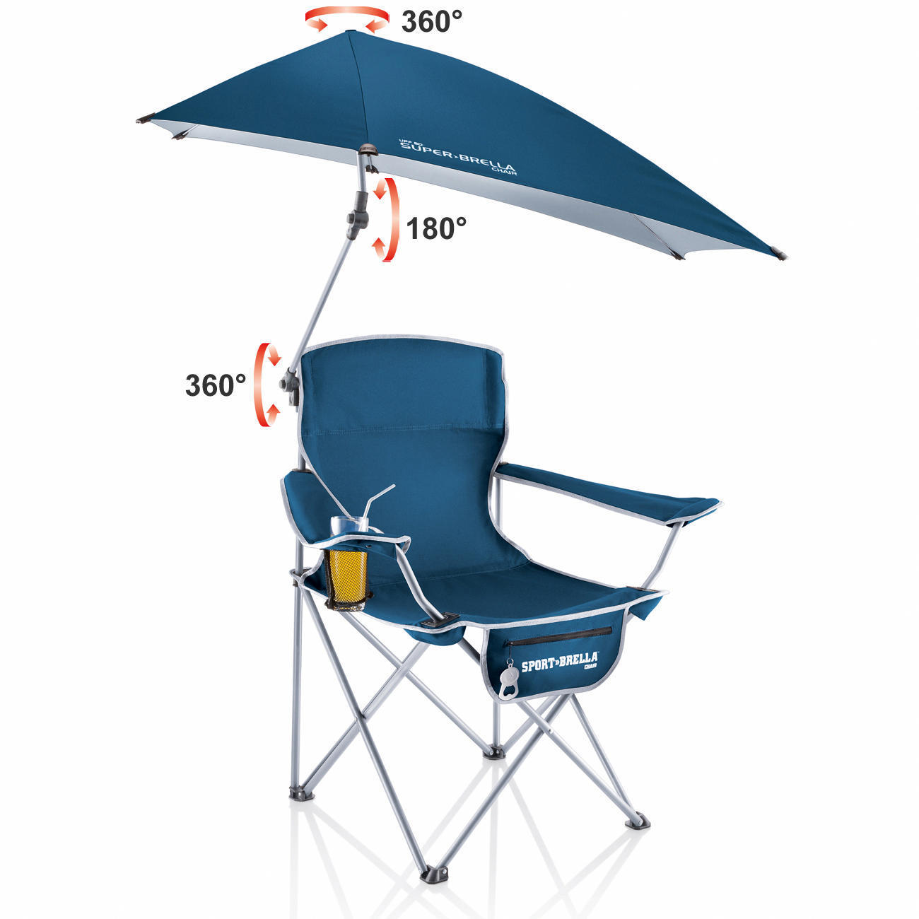 super brella chair most comfortable swivel 301 moved permanently