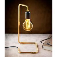 Industrile design-tafellamp goedkoop online kopen