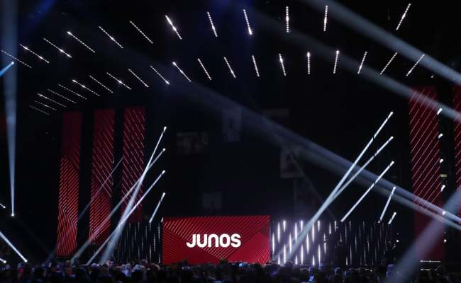 2020 Juno Awards This Is The Full List Of Nominees