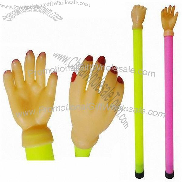 Back Scratcher Hand Made in China #295836264