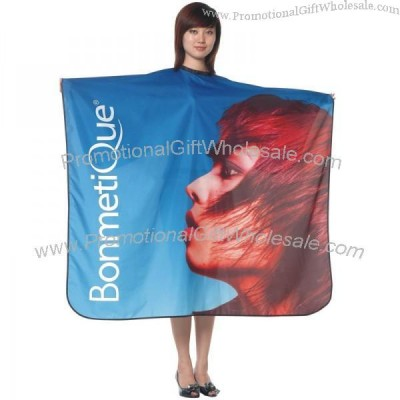 wholesale cutting cape for salon