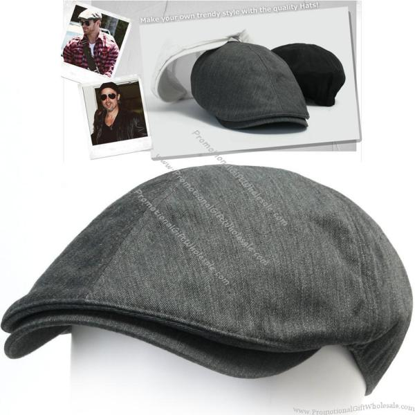 2fb36f3a514 20+ Irish Newsboy Caps For Men Pictures and Ideas on Meta Networks