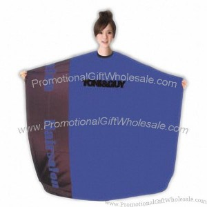 hair salon cape cutting capes for hairdressing styling manufacturers