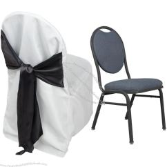 White Chair Covers Cheap Toyota Highlander Captains Chairs Banquet And Sashes Pictures To Pin On