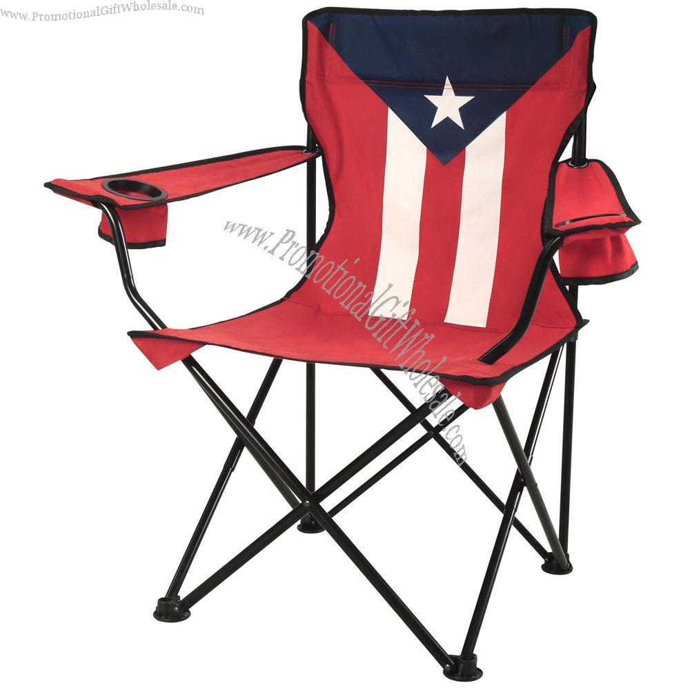 folding chair for less upholstering a puerto rico flag cheap price 1079237733 exporters customized factories discount distributor