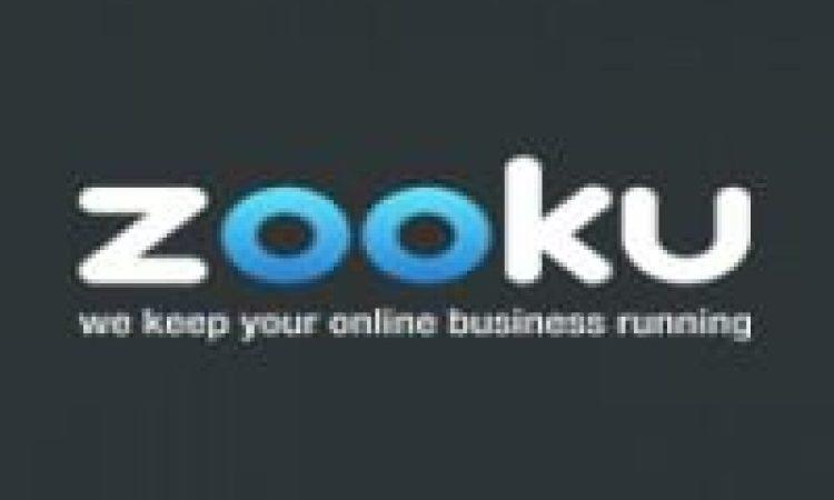 Blogul se muta pe hosting la Zooku