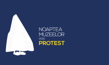 Noaptea muzeelor 2015 la Constanța