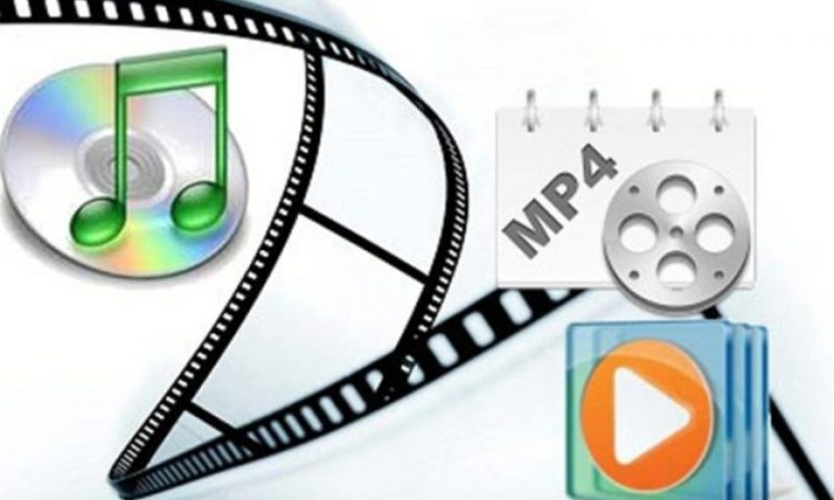 Program pentru repararea fișierelor video mp4 deteriorate