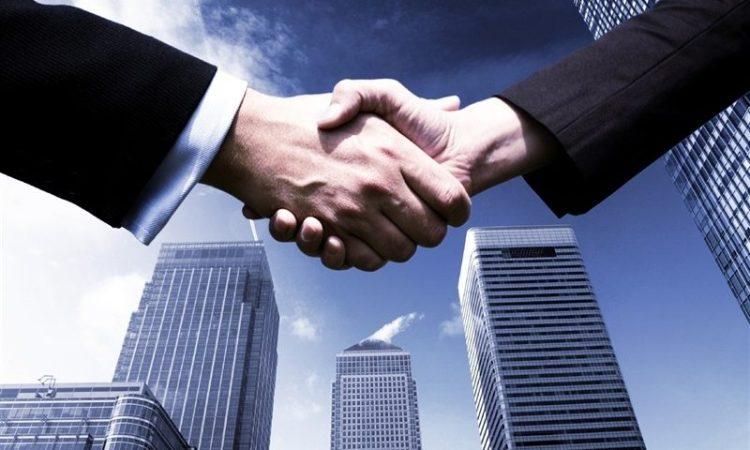 SEAP, achiziții prin fraudă
