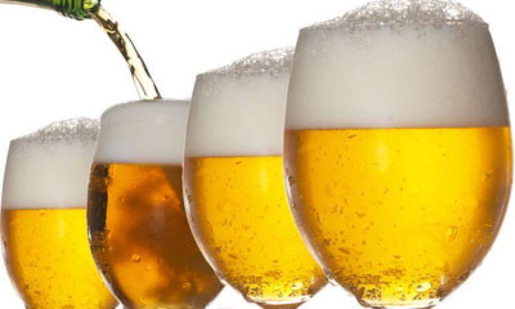 Miracolul dietei cu bere