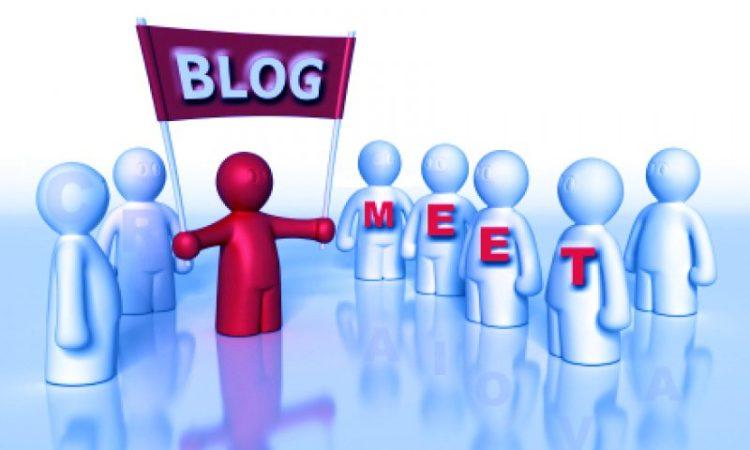Constanta Blogmeet 14 pe 22 Iunie 2013