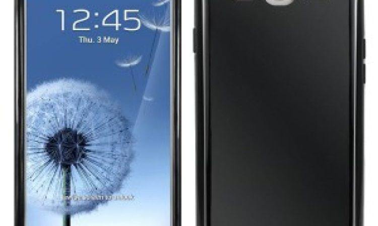 Mobile Direct nu stie ce inseamna a acoperi tot ecranul
